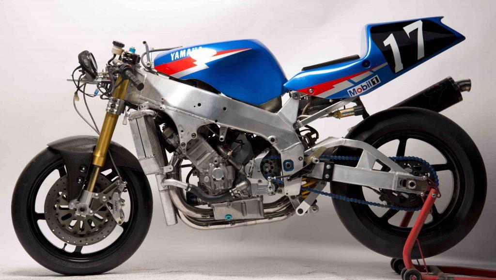 Yamaha 750 YZF  - Page 4 YZF-750-YMF-4--1024x578