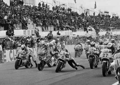 1983 GP FRANCE 0088 recadré - Light